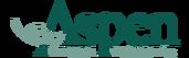 Aspen Surgical