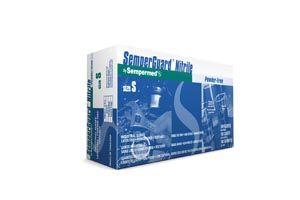Food Safe Glove, Polyethylene, Powder Free (PF), X-Large, 200/bx, 10 bx/cs