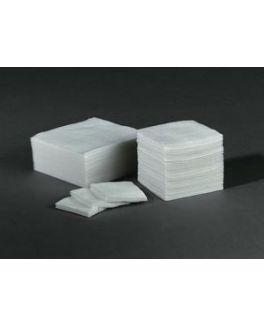 Post-Op Sponge, 3 x 3, Non-Sterile, 100/bg, 40 bg/cs