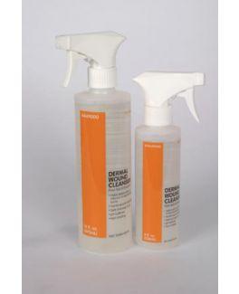 Cleanser, Advanced Care, 20 oz, 9/cs