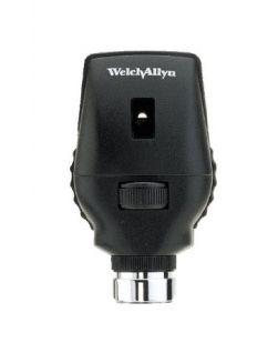 Ophthalmoscope Head Welch Allyn® Prestige™ Standard