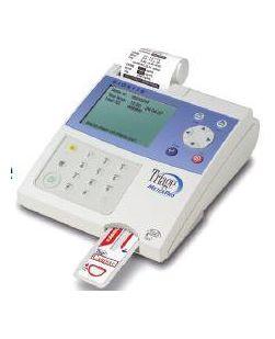 Control Triage® Total 5 Level 1 5 X 0.25 mL