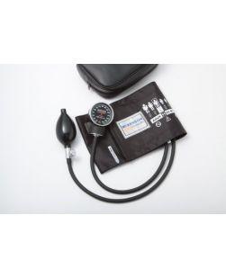Aneroid Sphygmomanometer McKesson LUMEON Pocket Style Hand Held 2-Tube Adult Size Arm