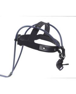 Headlight Headband Xenon