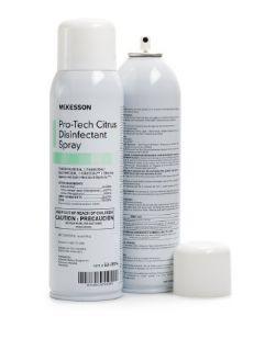 Antifungal Spray/ Liquid, 5.3 oz, 6/bx, 2 bx/cs (Continental US Only)
