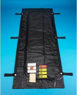 Disaster Bag I.D. Kit, 20/cs