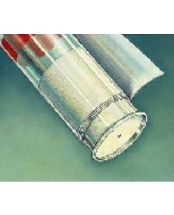 Sureprep Capillary Tubes, Precailibrated, 200/pk (Continental US Only)