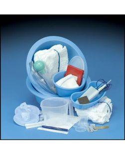 Bag in Box Enzymatic Detergent, Neutral pH, 1 Gal, 2/cs