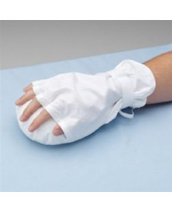 Finger Control Mitt, 1 pr/bg, 10 bg/cs
