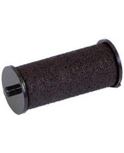 Ink Roller, 5/pk