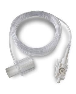 Airway Adapter Kit, Adult/ Pediatric, 10/bx