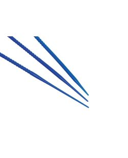 Canal Dilator, 8½, Sterile, Latex Free (LF), 25/pk