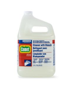 Cleanser with Bleach, 36 oz, 6/cs