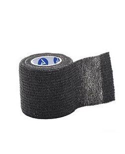 2 Athletic Bandage, Self-Adhesive, 72/cs (US Only)