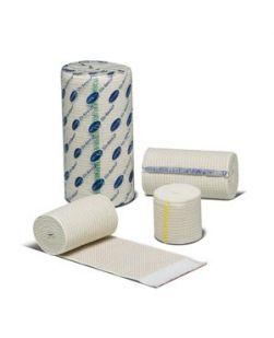 Bandage, 2 x 5 yds, Non-Sterile, 10 rl/pk, 6 pk/cs
