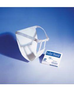 Fuller Shield® Perineal Binder, Universal Size 24-48, 12/cs
