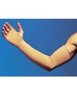 Hand-Wrist-Arm Protector, Beige, 18L x 3W, 12 pr/cs
