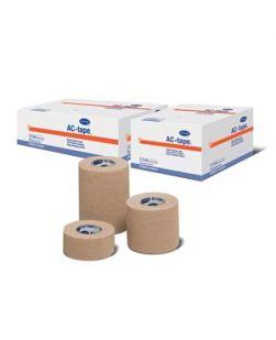 Adhesive Tape, 2 x 5 yds, Team Pack, 24/cs