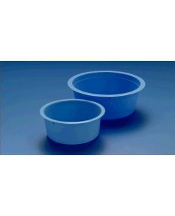 Bowl, 16 oz, 500cc, Blue, 600/cs