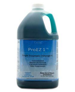 Speed-Clean, 16 oz Bottle, 12/cs