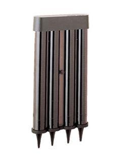 Dispenser For Specula Nos. 52432, 52434, 10/cs (US Only)
