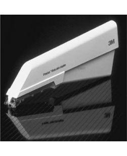 Precise? Vista Disposable Skin Stapler, 15 Regular Staples, 6/bx, 4 bx/cs (US Only)