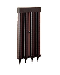 Dispenser For Specula Nos. 52133, 53134 & 52135, 10/cs (US Only)