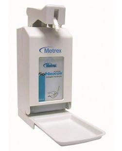 Manual Dispenser, 10/cs