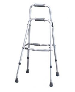 Hemi Walker, Adult, 2/cs (050200)