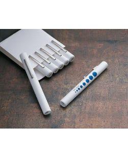 Disposable Penlight, 6/pk