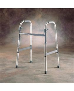 Dual Release Walker, I-Class Junior, 4/cs (050215)