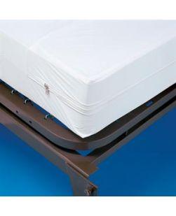 Accessories: Mattress Cover, Envelope, 12/cs