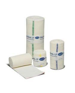 Bandage, 2 x 5 yds, 10/pk, 6 pk/cs