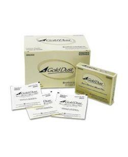 Super Absorbent Wound Filler, 3 grams, 10/bx