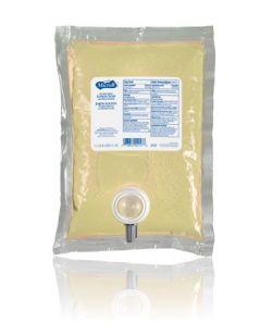 NXT® Lotion Soap, 1000mL, 8/cs (96 cs/plt)