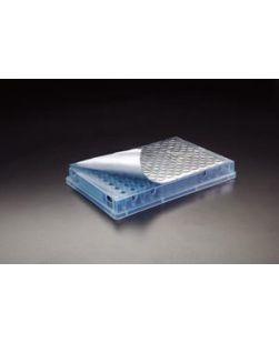 Aluminum Sealing Foil, 100 sheets/pk