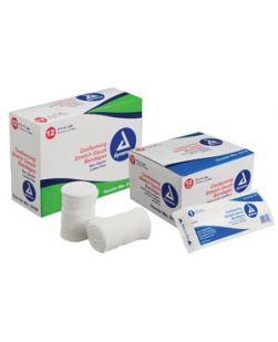 Bandage, 2, Non-Sterile, 12/bg, 8 bg/cs