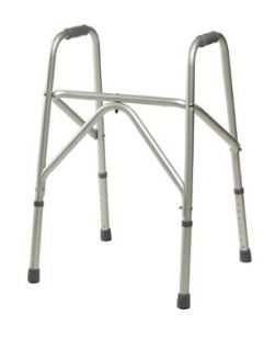 Deluxe Physical Therapy Walker, 4/cs