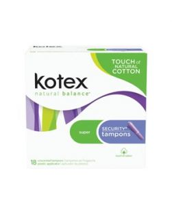 Maxi Pads, Soft & Thin, 250/cs (MT4) (DROP SHIP ONLY)