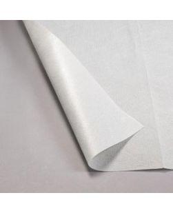 Flat Sheet, 66 x 104, T130 Domestic, 5 dz/cs
