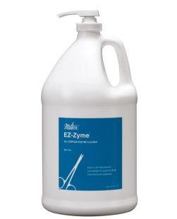 Enzyme Cleaner, 1 Gallon Pump Bottle, 4/cs