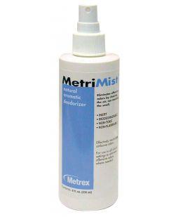 MetriMist, 2 oz Spray, 48/cs