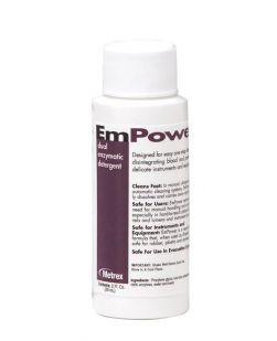 EmPower 2 oz, 48/cs