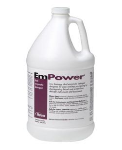 EmPower Gallons, 4/cs (36 cs/plt)