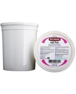 High Suds Neutral Powder Detergent, 5 lb, 6/cs (28 cs/plt)