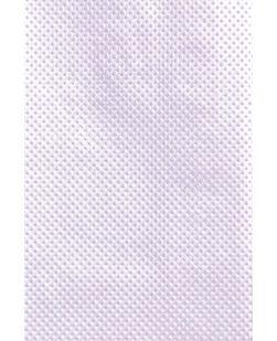 Econ-Gard® Bibs, Patient, 13 x 19, TTP, Lavender, 500/cs