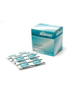 Enzymatic Tablets, 64/bx