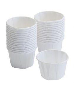 Medication Cup, 1¼ oz, 5000/cs