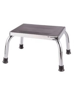 Foot Stool, 2/cs