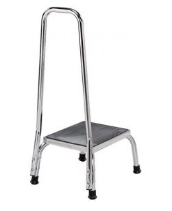 Step-Up Stool, 2/cs